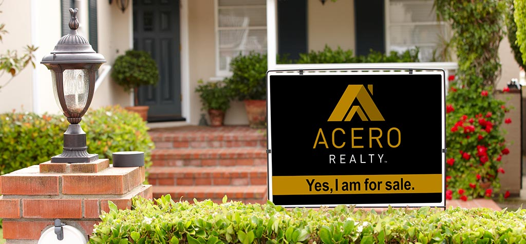 acero-realty-house-with-sign