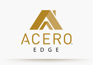 acero-realty-pittsburgh-real-estate-acero-edge