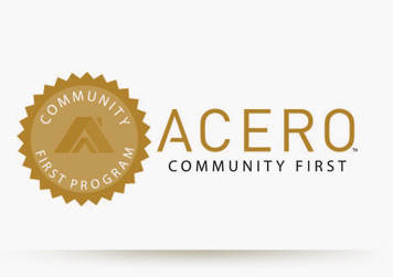 acero-realty-pittsburgh-real-estate-community-first