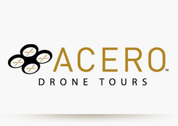acero-realty-pittsburgh-real-estate-drone-tours